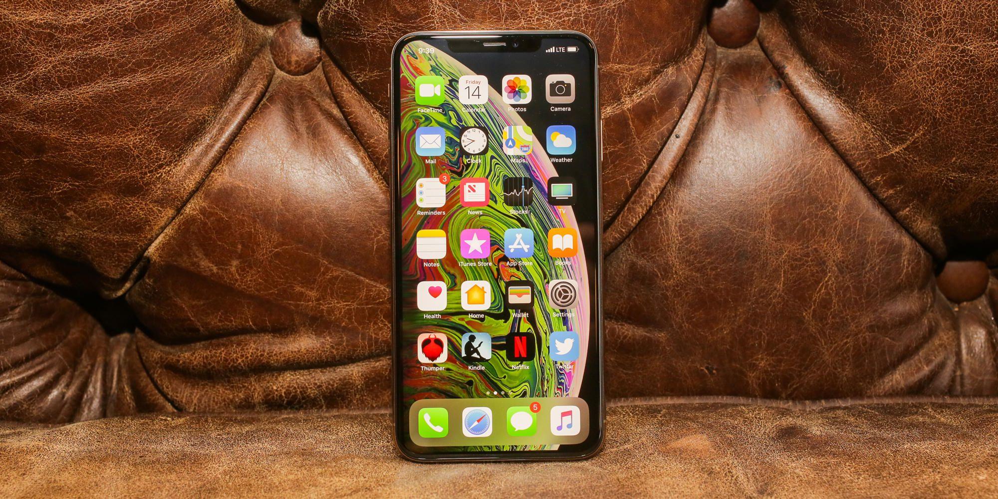 10 Best Smartphones List: Top 10 Phones to Buy | Smartphones