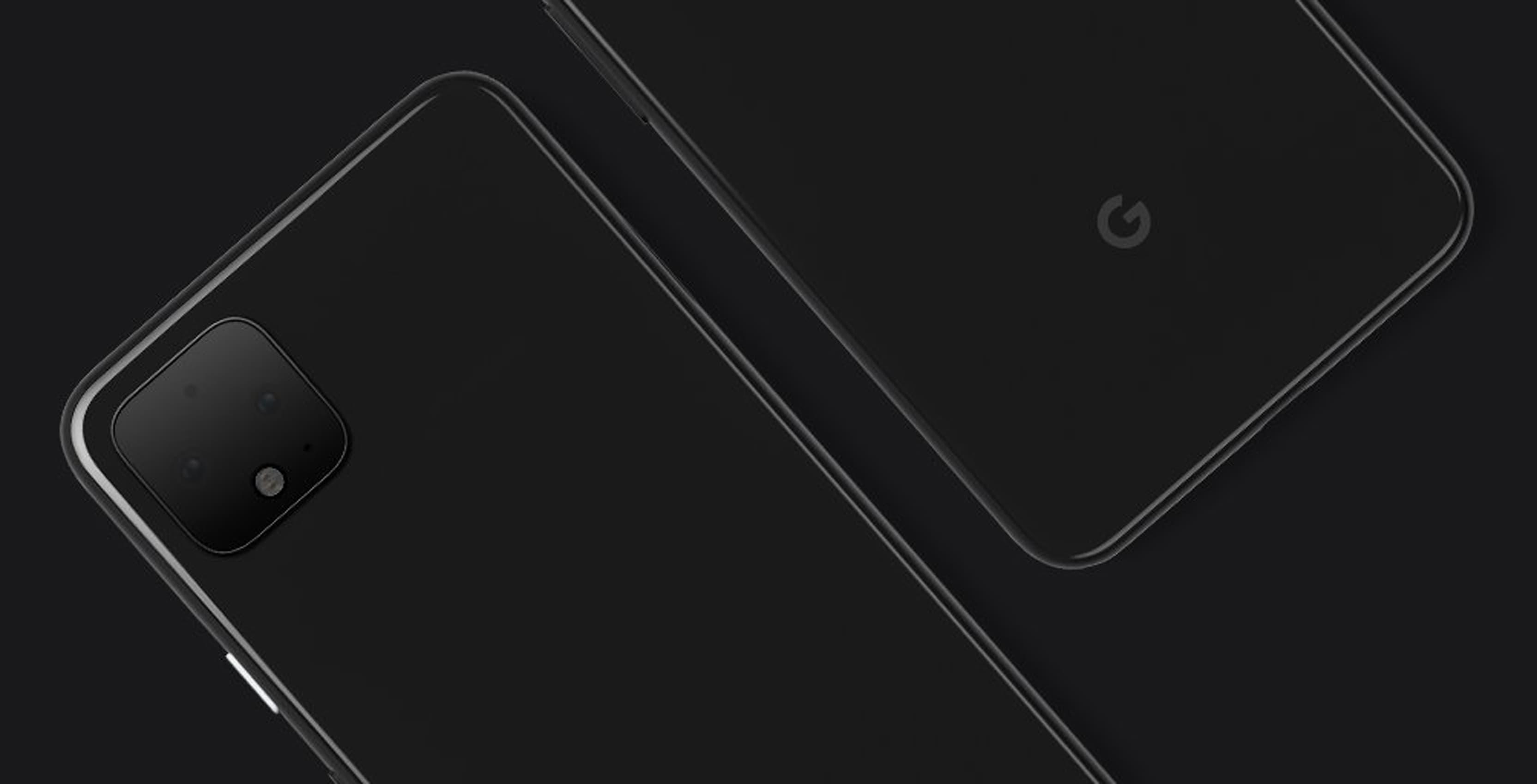 6. Pixel 5 (Release Date October 2020) – Google's Best Smartphone of 2020