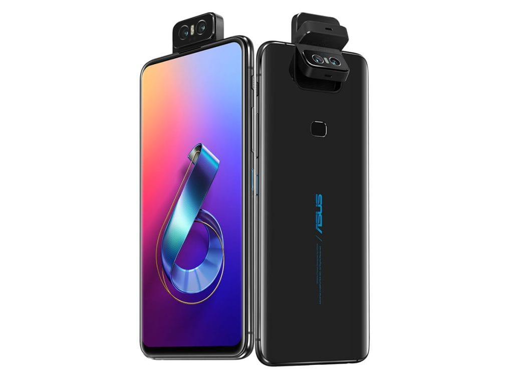 Best Phones Of 2020.Best Selfie Camera Phone List 10 Devices With A Great