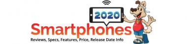 smartphones2020 logo