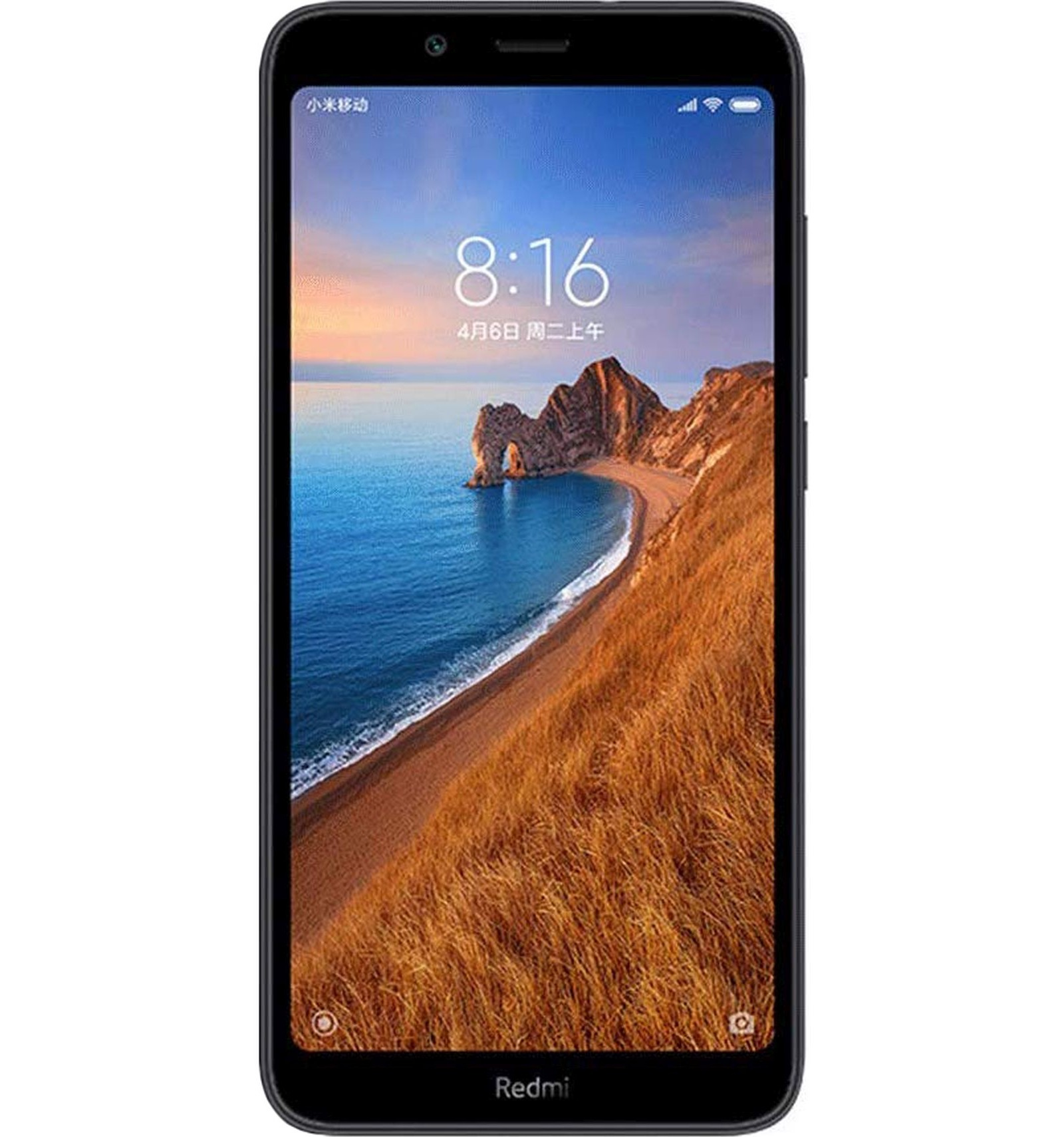 10. Xiaomi Redmi 7A – Best Budget Smartphone of 2019 for the People with a Tight Budget