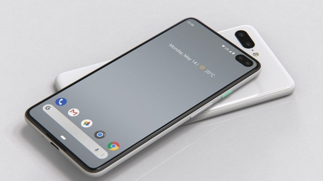 Google Pixel 5 – One of the Highly Anticipated Devices Among the New Smartphones Coming Soon
