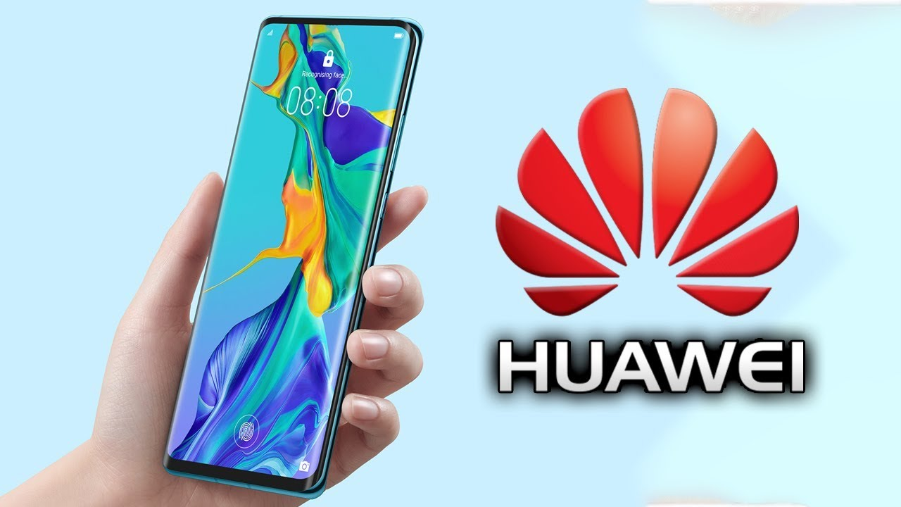 Huawei P40 – The Only Device to Sport Penta Lens Setup in Our New Smartphones Coming Soon List