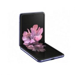3. Samsung Galaxy Z Flip – The Refreshed Foldable Phone