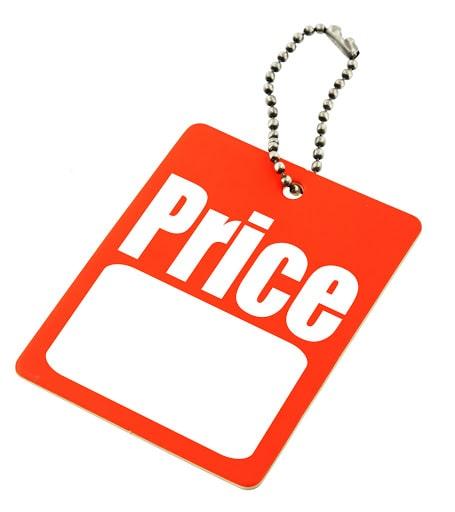 Galaxy S20 Ultra Price