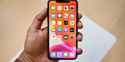 Smartphones 2020: 10 Finest Phones with Powerful Hardware and Stunning Shooters