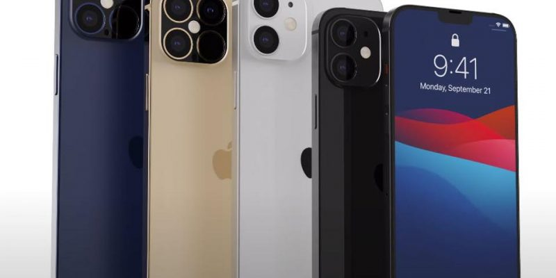 Future Phones 2020: 10 of the Hottest Upcoming Phones of 2020